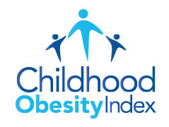 Childhood Obesity Index