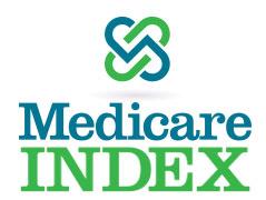Medicare Index