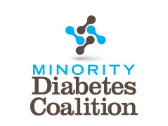 Minority Diabetes Coalition