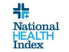 National Health Index