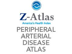 Peripheral Arterial Disease Atlas