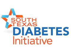 South Texas Diabetes Initiative