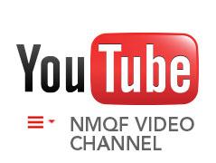 NMQF Videos